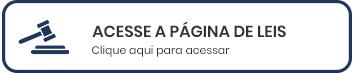 paginadeleis