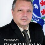 Osmir Odácio Lio