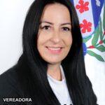 Patrícia Ap. Donário Garcia