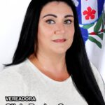 Silvia Regina Cavassana