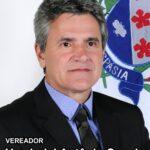 Vanderlei Antonio Conejo